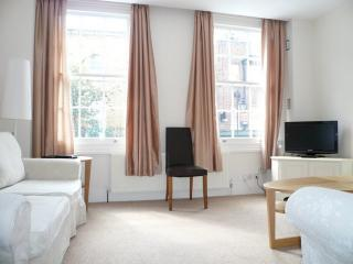 Central London S/C Apartment (Flat 2)ref 186203 - London vacation rentals