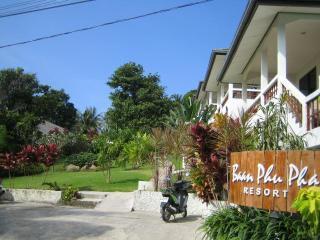 Baan Phu Pha Resort, Bophut Koh Samui - Surat Thani Province vacation rentals