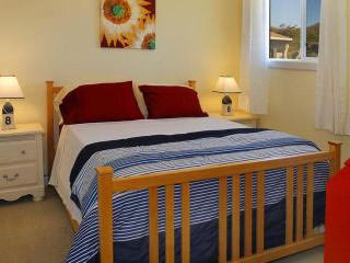Comfortable 3 bedroom Vacation Rental in Bodega Bay - Bodega Bay vacation rentals