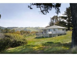 Nice 2 bedroom House in Jenner - Jenner vacation rentals