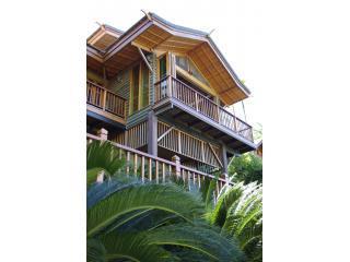 Villa Empat Puluh Dua - Port Douglas vacation rentals