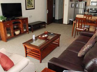Westwind 401 1BD 1.5BA condo - Vail vacation rentals