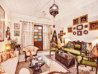 On The House - New Delhi vacation rentals