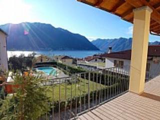 Appartamento Cornelia A - Cadenabbia di Griante vacation rentals
