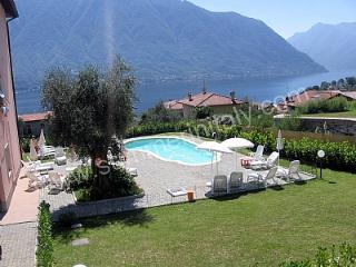 Charming Ossuccio House rental with Deck - Ossuccio vacation rentals
