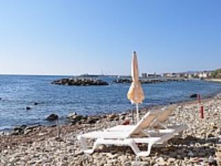 Appartamento Torre Caleo D - Acciaroli vacation rentals