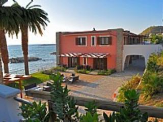 Appartamento Torre Caleo F - Acciaroli vacation rentals