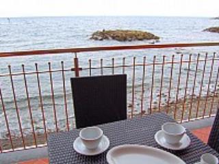 Appartamento Torre Caleo I - Acciaroli vacation rentals