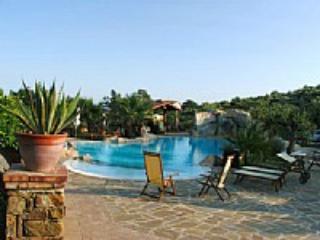 Casa Albicocca - Image 1 - Salerno - rentals