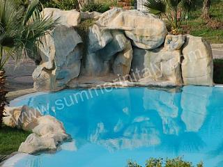 Lovely 1 bedroom House in Marina di Casal Velino - Marina di Casal Velino vacation rentals
