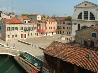 Bright 3 bedroom House in Venice - Venice vacation rentals