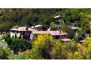 Prato di Sotto - Umbertide vacation rentals
