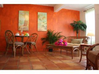 Castaway One bedroom - Saint Thomas vacation rentals