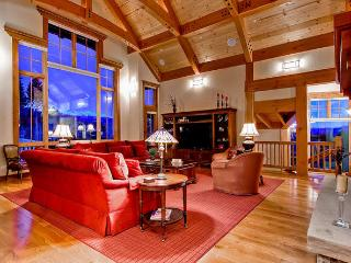 Timber Trail Lodge - Ski In/Ski Out Breckenridge - Breckenridge vacation rentals