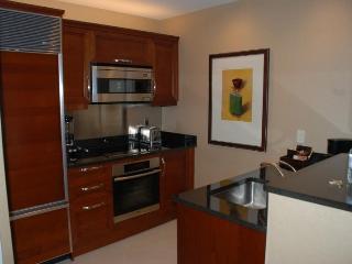 Condo Hotel Marketplace MGM Signature 2BR/3BA - Las Vegas vacation rentals
