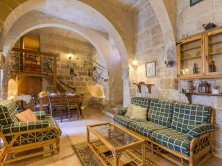 Ta' Nikola Farmhouse - Island of Gozo vacation rentals
