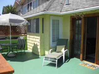 Relax by the Beach! - Santa Monica vacation rentals