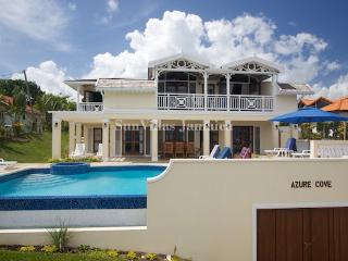 Azure%20Cove - Jamaica vacation rentals