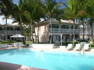 Coral%20Cay%20Villas - Jamaica vacation rentals