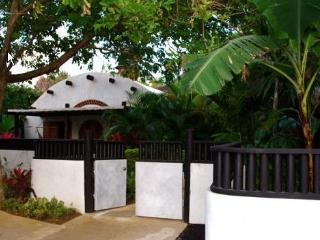 Lagoon Cottages - Negril vacation rentals
