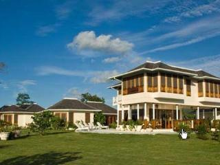Rose%20Cottage - Montego Bay vacation rentals