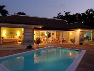 Skylark Villa - Jamaica vacation rentals