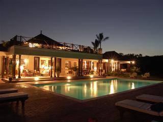 Sundance - Montego Bay vacation rentals