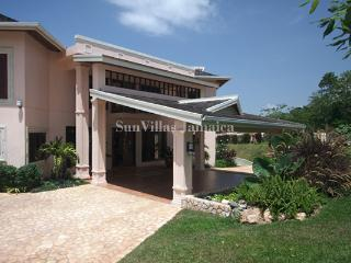 Tee%20Time - Montego Bay vacation rentals