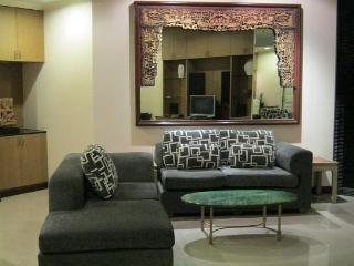 1 bed ,Location, best river View and luxury,WiFi - Bangkok vacation rentals