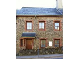 Burnham View Townhouse WIFI - Dingle Peninsula vacation rentals