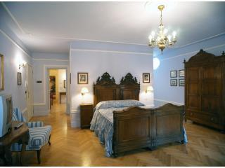 Historic Residence Hotel in Parma Centre - Parma vacation rentals