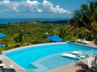 Gorgeous 4 bedroom House in Isla de Vieques - Isla de Vieques vacation rentals