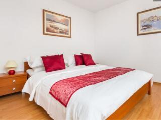 Beach apartment Split - Split vacation rentals