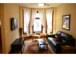 Luxurious Condo in Perfect Location...Sleep 8 - Chicago vacation rentals