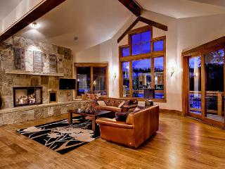 Elk Circle Lodge - Keystone vacation rentals