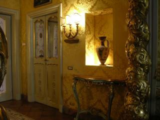 Papal Suites - Rome vacation rentals