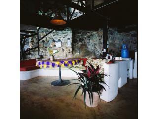 Casa Santa Cruz- Palapas in Yelapa Mexico - Yelapa vacation rentals