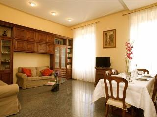 Risorgimento - Colle Santa Colomba vacation rentals