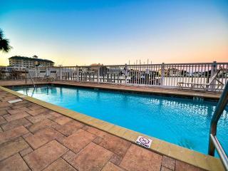 Bay Harbor 301 Beautiful Waterfront 3 Bedroom 3 Bath Condo - Clearwater Beach vacation rentals
