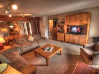 SDC203 Snowdance - Mountain House - Keystone vacation rentals