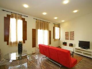 Luxury flat in the Heart of Valencia - Carmen - Valencia vacation rentals