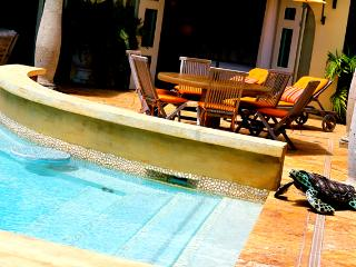 Los Arcos The Most Coveted Vieques Estate - Isla de Vieques vacation rentals