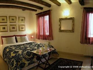 Aquileia - Torcello vacation rentals