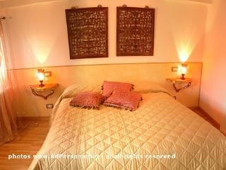 Fontebasso - Fagagna vacation rentals