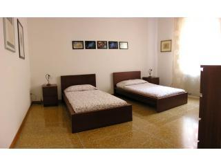 Ca de Fiori self catering apartment - Bologna vacation rentals