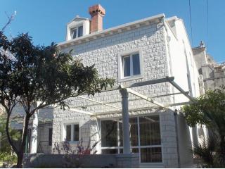 38 - House Photo (web) - Villa Elly's Apartment ANDREA - Dubrovnik - rentals