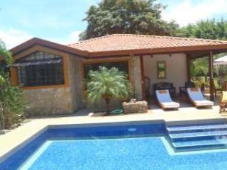 Casa Colleen  Rent 7 nights Get two FREE - Tambor vacation rentals