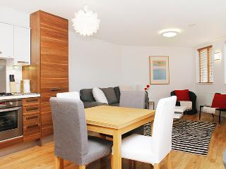 Holiday lets in London Greenwich UK Wren 6 - London vacation rentals