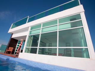 Penthouse #2000 - There can only be 1 BEST PENTHOUSE in Cancun! - Cancun vacation rentals