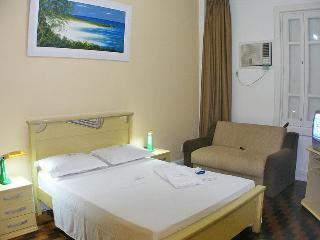 Riocoparentals 2 bed Apartment BRL320 Pr nt - Rio de Janeiro vacation rentals